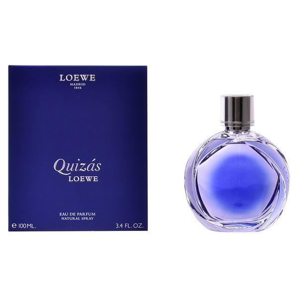 Perfume Mujer Quizás, Quizás, Quizás Loewe EDP