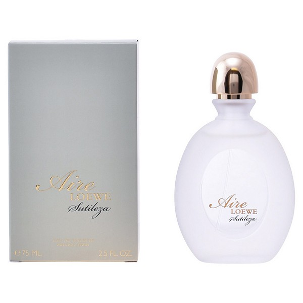 Perfume Mujer Aire Sutileza Loewe EDT