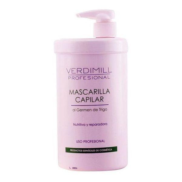 Hranljiva maska za lase Verdimill Profesional Verdimill