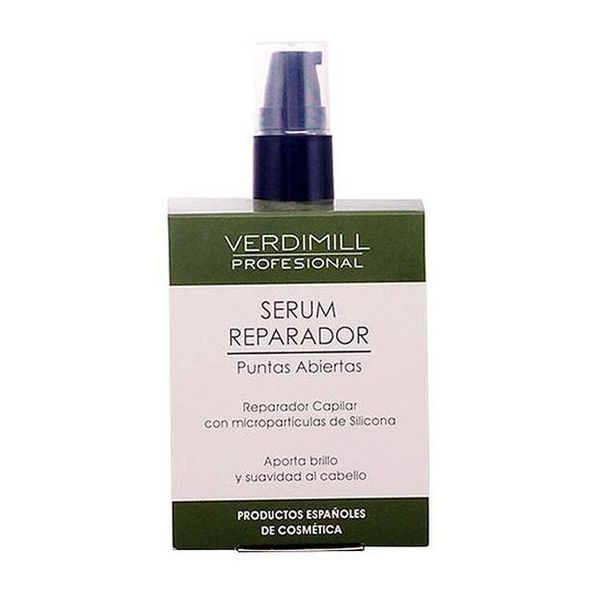 Obnovitveni serum za konice las Verdimill Profesional Verdimill