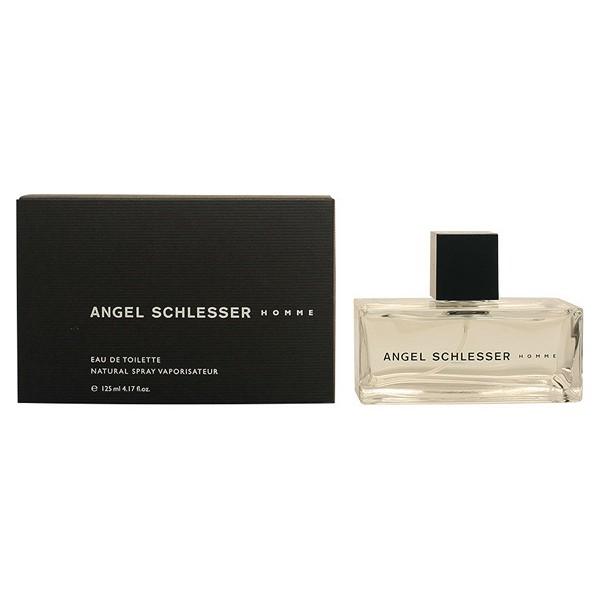 Perfume Hombre Angel Schlesser Homme Angel Schlesser EDT