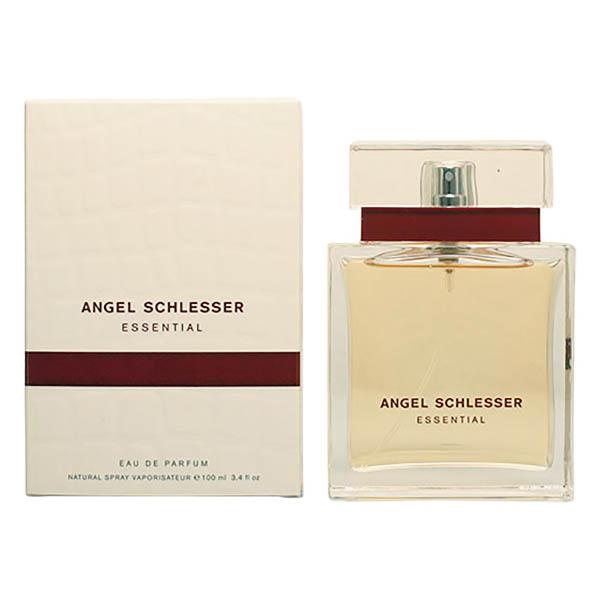 Perfume Mujer Essential Angel Schlesser EDP