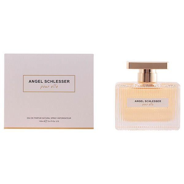 Perfume Mujer Angel Schlesser Pour Elle Angel Schlesser EDP