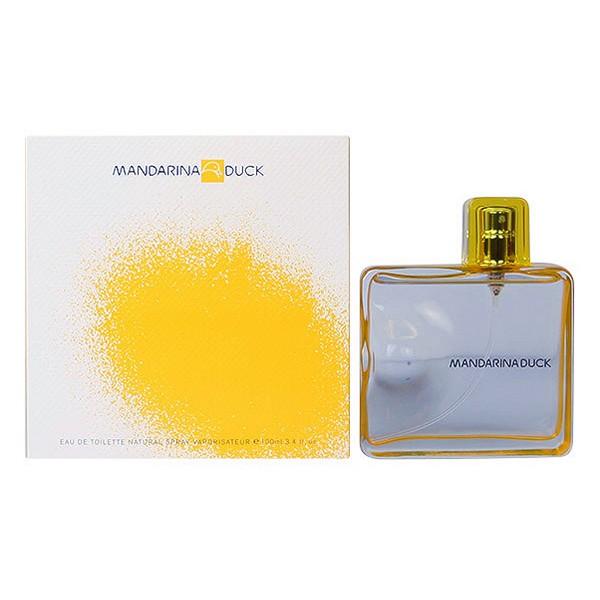 Perfume Mujer Mandarina Duck Mandarina Duck EDT