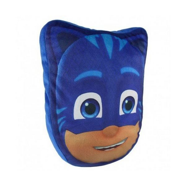 Cojín 3D PJ Masks 50298