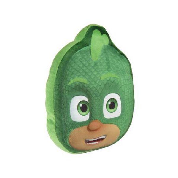 Cojín 3D PJ Masks 50304