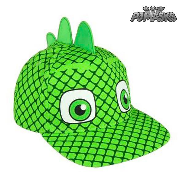 Otroška čepica PJ Masks 425