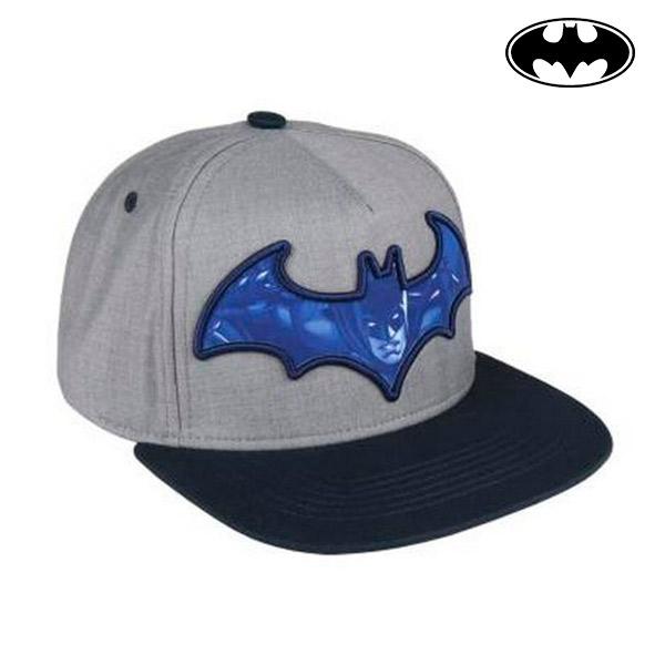 Cappellino per Bambini Batman 807