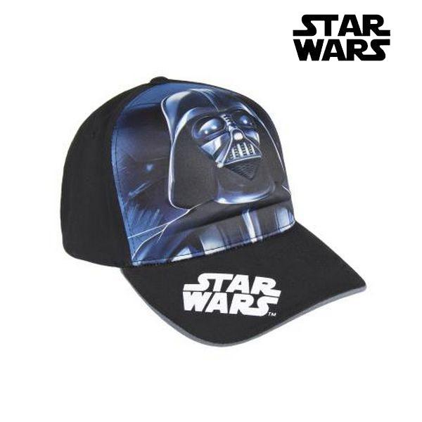 Gorra Infantil Star Wars 71156