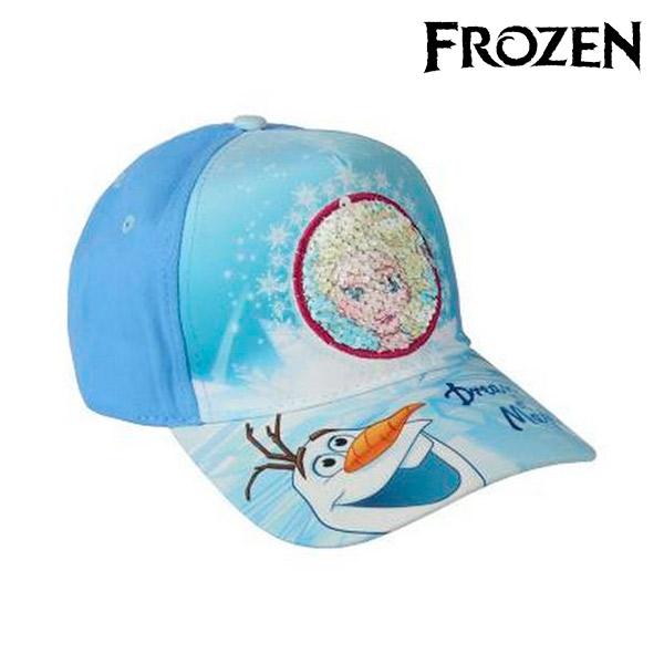 Otroška čepica Frozen 1194