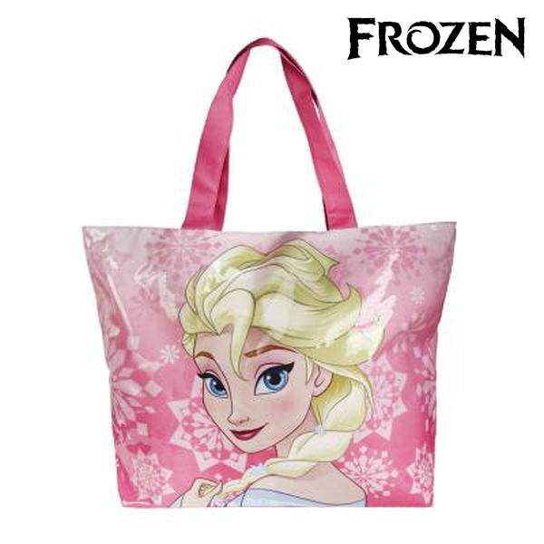 Bolsa de Playa Frozen 72658