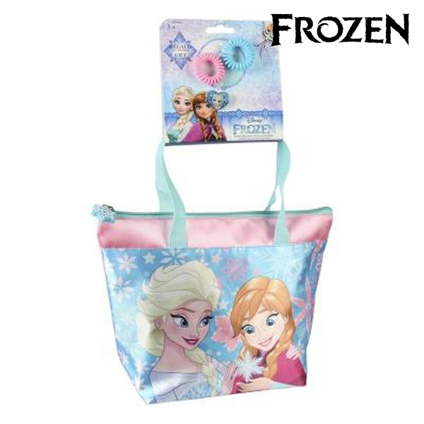 Bolsa de Playa Frozen 72726