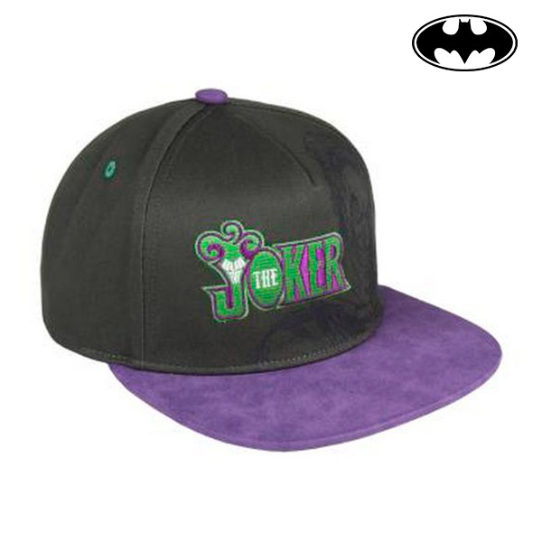 Cappellino per Bambini Batman 974