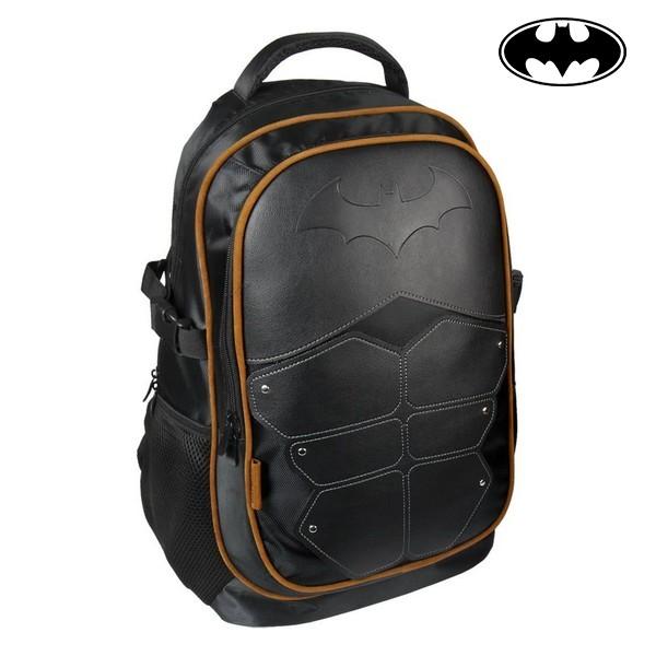 Zaino Scuola Batman 9342