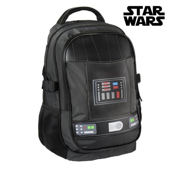 Zaino Scuola Star Wars 9359