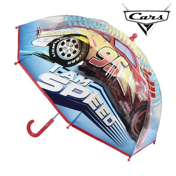 Ombrello a Bolla Cars 8672 (45 cm)