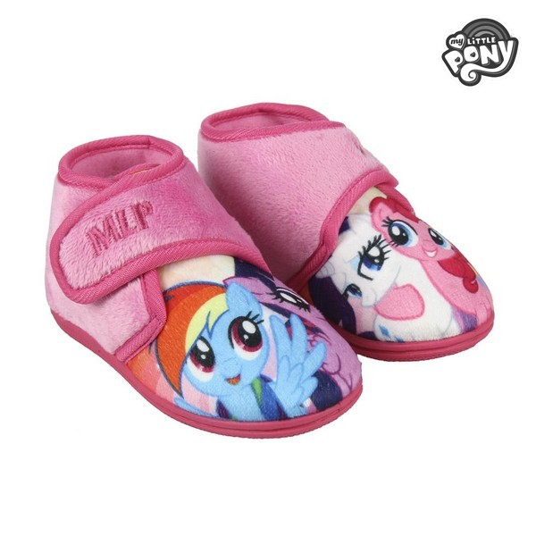 Pantofole Per Bambini My Little Pony 7091 (taglia 27)