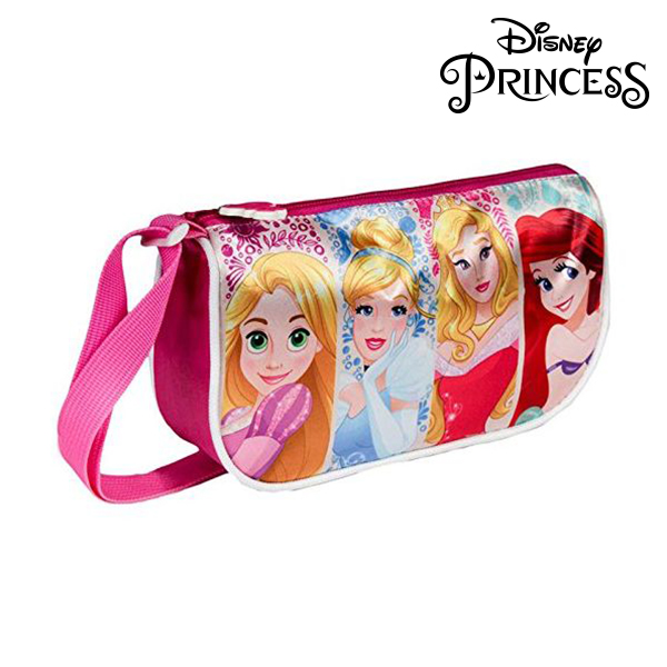 Torbica Princesses Disney 95383
