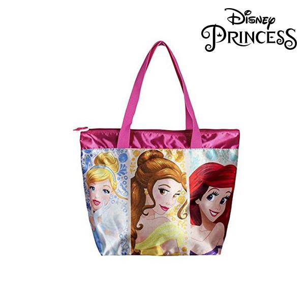 Pas Princesses Disney 95420