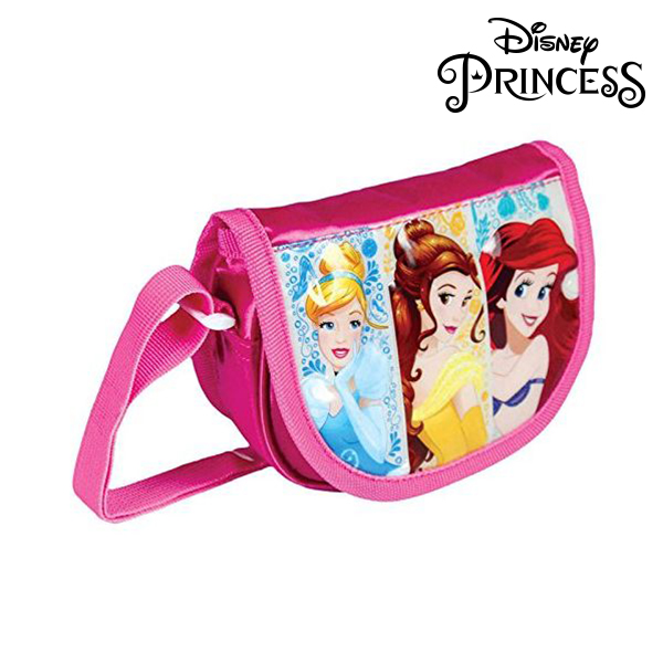 Torbica Princesses Disney 95505