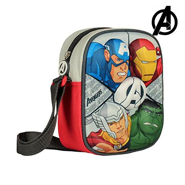 Pas The Avengers 95567