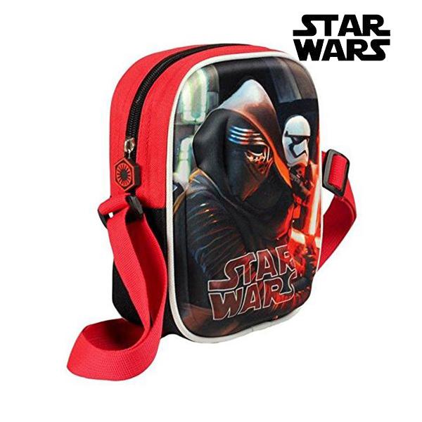 Pas Star Wars 95611