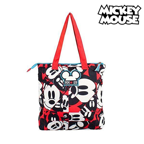 Bolso Mickey Mouse 95765