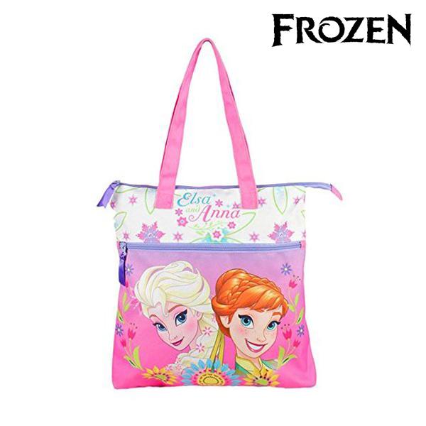 Torbica Frozen 95772
