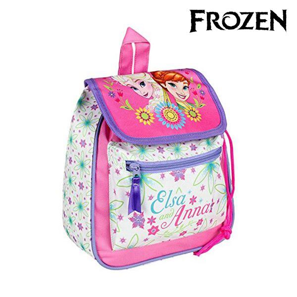 Otroški nahrbtnik Frozen 95826