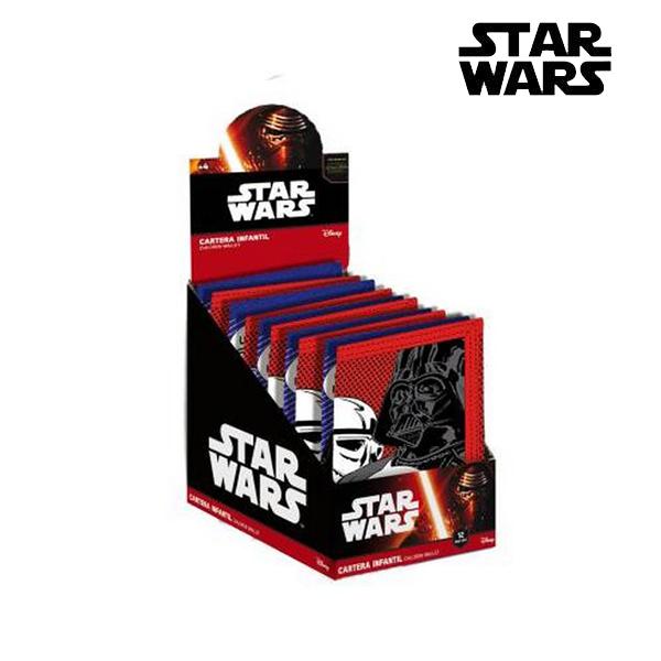 Cartera Star Wars 96076