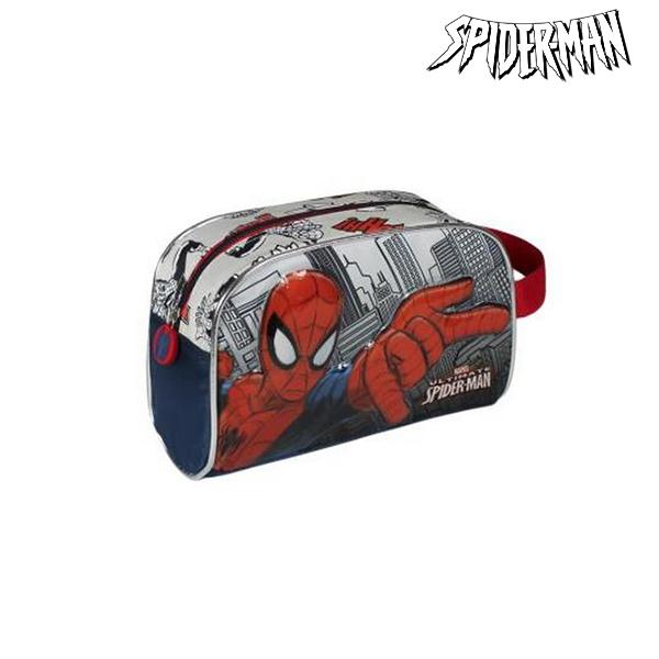 Neceser Infantil Spiderman 11939