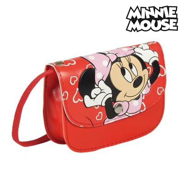 Torbica Minnie Mouse 13087