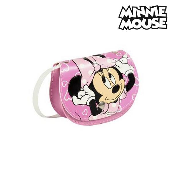 Torbica Minnie Mouse 13179