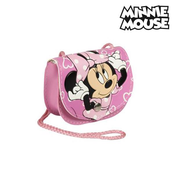 Torbica Minnie Mouse 13230