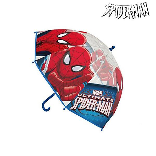 Dežnik Bubble Spiderman 20672 (45 cm)