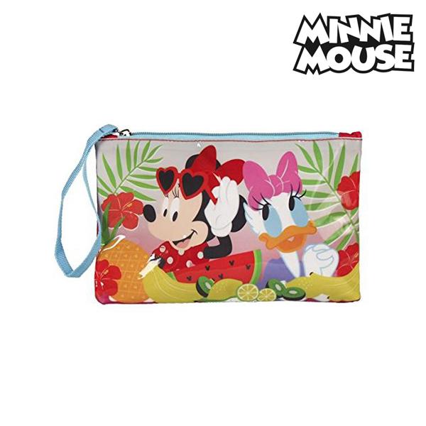 Neceser Infantil Minnie Mouse 17105