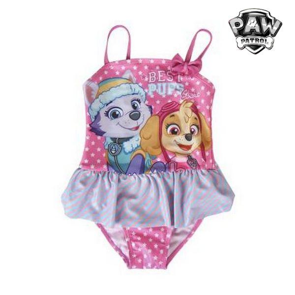 Costume da Bagno per Bambini The Paw Patrol 8775 (taglia 6 anni)