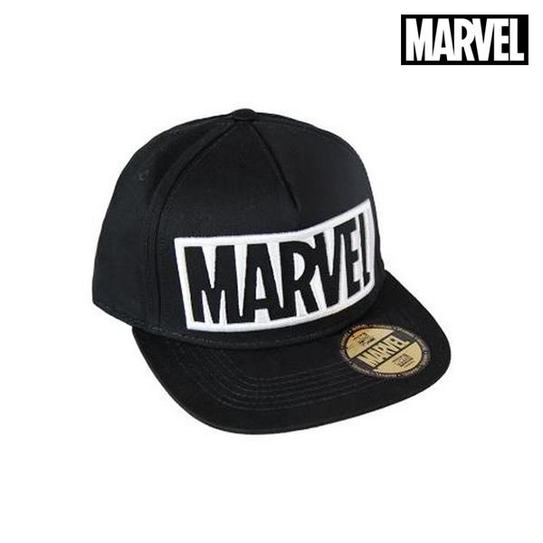 Kapa Marvel 56692