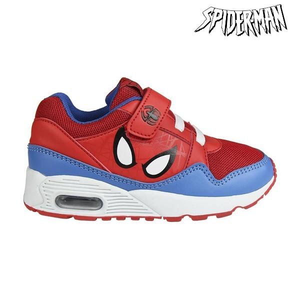Scarpe Sportive Spiderman 3131 (taglia 27)