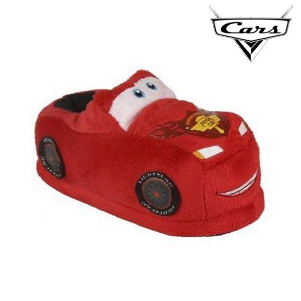 Pantofole Per Bambini 3D Cars 7696 (taglia 24)