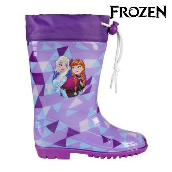 Stivali da 6810 pioggia per Bambini Frozen 6810 da (taglia 30) I0010_S0705075 913077