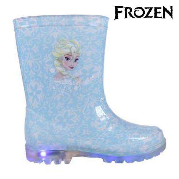 Stivali da pioggia per Bambini Frozen 6933 (taglia 26)