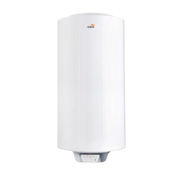 Thermos Elettrico Cointra TLPLUS100 96,5 L 1500W Bianco