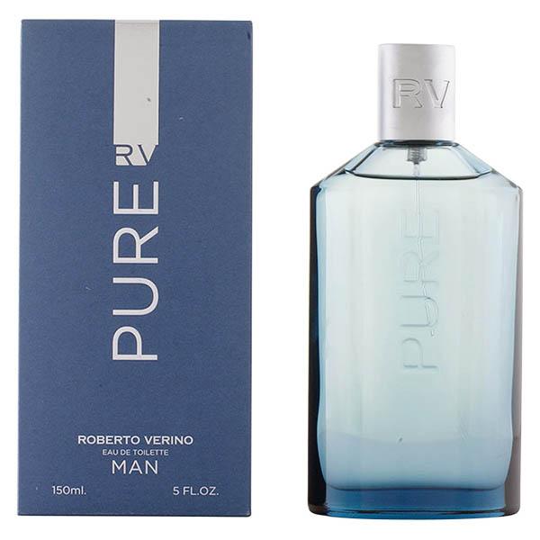 Perfume Hombre Pure Verino EDT