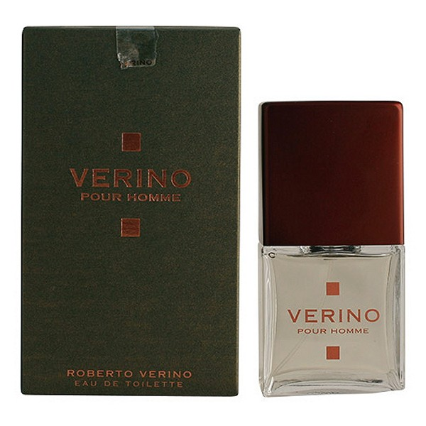 Perfume Hombre Verino Homme Verino EDT