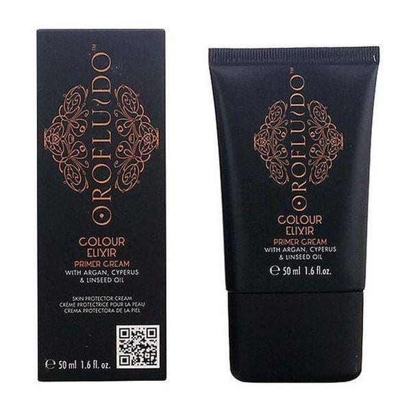 Hidrantna Krema Orofluido (50 ml)