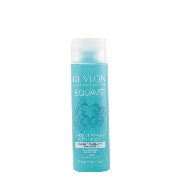 Šampon za razčesavanje Equave Instant Beauty Revlon - 250 ml