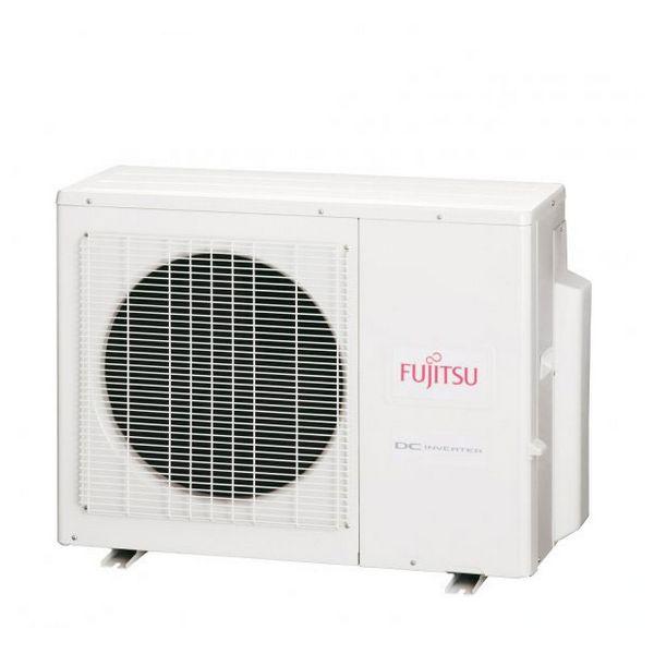 Unidad Exterior de Aire Acondicionado Fujitsu 166122 A++ / A+ 6800/7700W