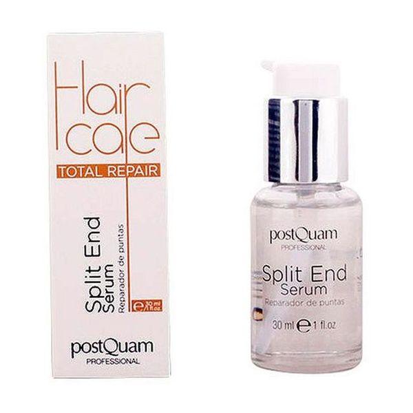 Obnavljalni Serum Split End Postquam (30 ml)