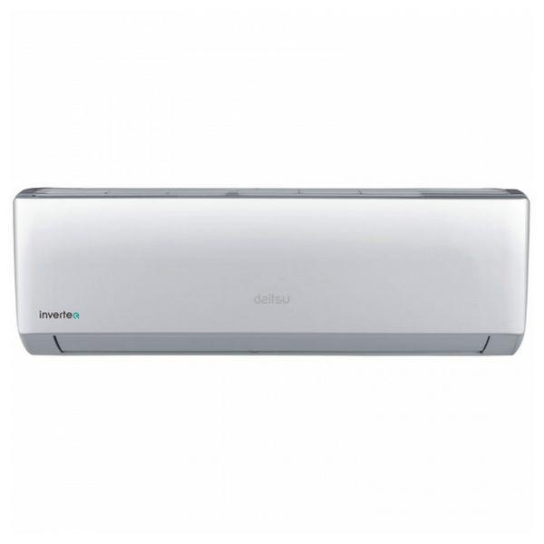 Aire Acondicionado Daitsu 216295 Split Inverter A++ / A+ 2250 fg/h